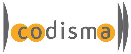 CODISMA